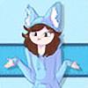 xLillyLOL's avatar