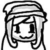 XLilyTheFox's avatar