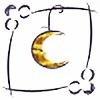 xLilZombiePrincessx's avatar