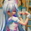 xLineChu's avatar