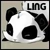 xling's avatar