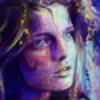 xLiNi's avatar