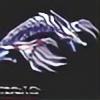 xlinker's avatar