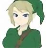 xLinkette's avatar