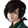 xlinoakax's avatar