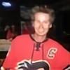 xLiquid-DnB's avatar