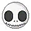xLITHIUM02x's avatar