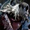 xLittle-Miss-Horrorx's avatar