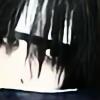 Xlittle-ninjaX's avatar