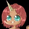 xLittleAdoptsx's avatar