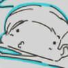 xLittleHoshi's avatar