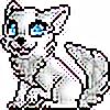 xLittleMomentsx's avatar