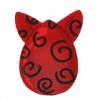 xLittleRainbow's avatar