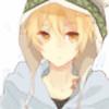 xLittleSora109's avatar