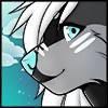 xlittlewolfartworkx's avatar