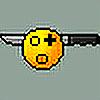 xLizarDx's avatar