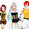 xLizly's avatar
