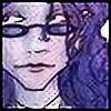 xlizx's avatar