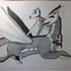 xLizzax's avatar