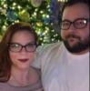 xLizzieKissesx's avatar