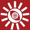 XLjackbot's avatar