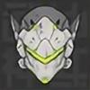 XLkill's avatar