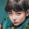 xLlamq's avatar