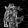xllBloodHunterllx's avatar