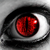 XllBRUCELEEllX's avatar
