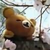 XLLLL's avatar
