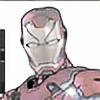 xlloud's avatar