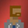 xllx's avatar