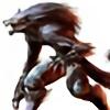 xllxRedxllx's avatar