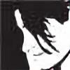 xlnt89's avatar
