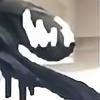 xlob2's avatar