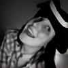 xLockandKey's avatar