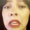 xLola123's avatar