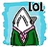 XlolSharksX's avatar