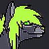 Xlomix-chan's avatar