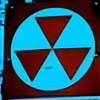 xlon16's avatar