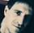 xlonnyx's avatar