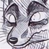 xLossen's avatar