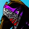 XLost-ZoulX's avatar