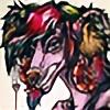 xLostBoy's avatar