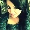 xlostinthemoonlight's avatar