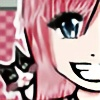 xLostxGirLx's avatar