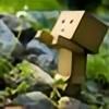 xLotus10698's avatar