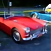 xlotus96's avatar