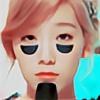 xLoveAlone's avatar