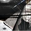 XLoved's avatar